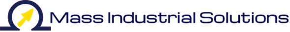 Mass Industrial Soluctions is group is one of the leading manufacturers and suppliers